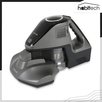 ATOCARE EP HANARO-100 (เครื่องทำความสะอาดบ้าน 4-in-1 ดูดฝุ่นไร้สายด้ามจับ-มือจับ กำจัดไรฝุ่น และถูพื้นในเครื่องเดียว)