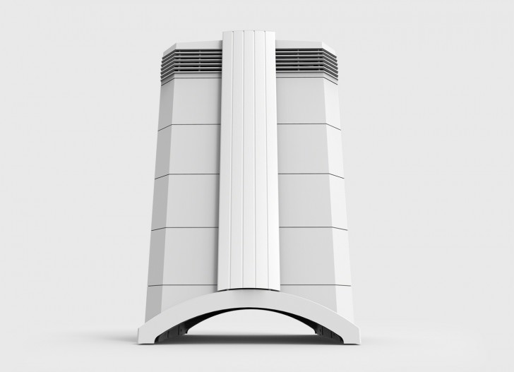 IQAir HealthPro 100 Air Purifier