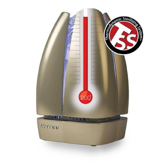 AIRFREE Air Sterilizing Purifier