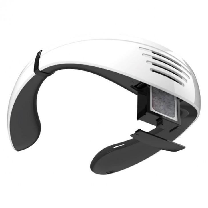 EOS Air Purifier WAP-10