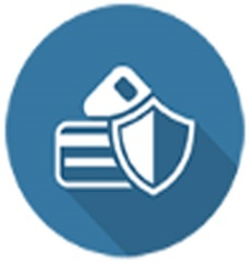 Comodo Advanced Endpoint Protection