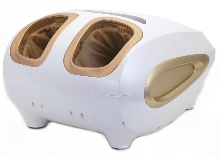 breo Foot Massager