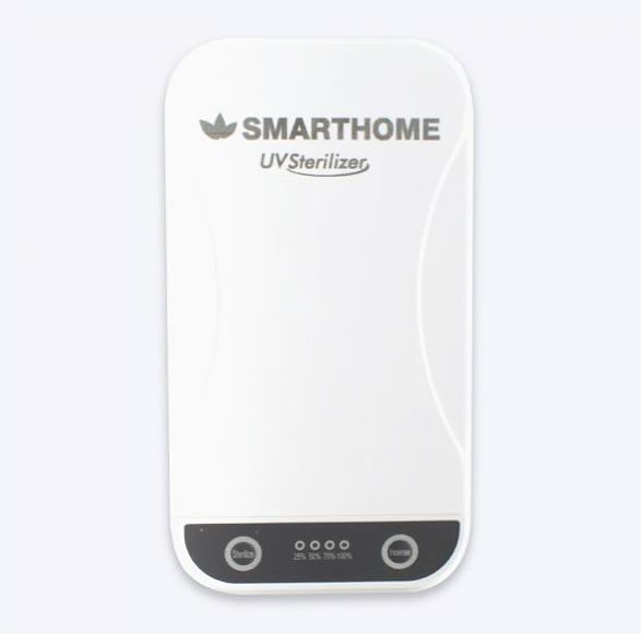 SMARTHOME SM-UVS01