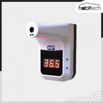 HIP Infrared Thermometer K3 (เครื่องวัดอุณหภูมิร่างกายผ่านทางหน้าผาก แบบไร้สัมผัส)